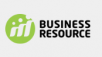 """""""Business Resource"""""""